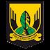 Logo Kabupaten Sukabumi Vector CorelDraw (CDR)