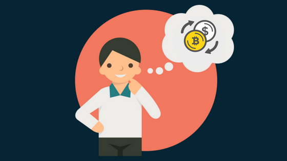 Why You Should Buy Bitcoins From P2P Marketplaces?
