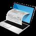 Nota fiscal eletrônica 4.0: transmissão simplificada e transparente