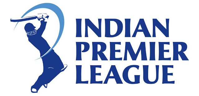 free download ipl cricket games for your android mobile devices