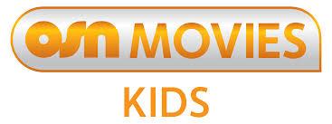 osn-movies-kids-hd