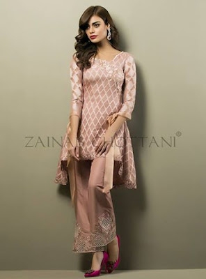 zainab-chottani-winter-festive-dresses-casual-pret-collection-2017-for-women-8