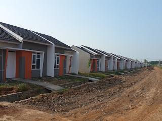 rumah subsidi flpp