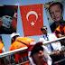 Τουρκική επιχείρηση επικοινωνιακού εντυπωσιασμού η «Ασπίδα του Ευφράτη»!