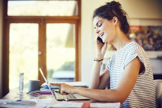 Cara Pengajuan Pinjaman Tanpa Agunan