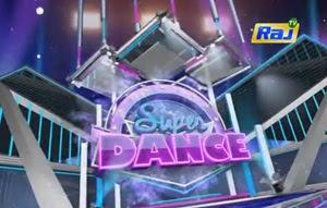 Super Dance 29-10-2016 Raj tv Deepavali Special Program