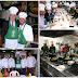 Aceite de palma colombiano, protagonista de Cocina gourmet con personalidades y líderes de opinión
