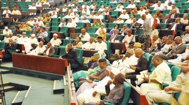 20 people owing Nigeria N1.2trn, says house spokesman