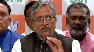 rabri-also-get-land-from-unknown-sushil-modi