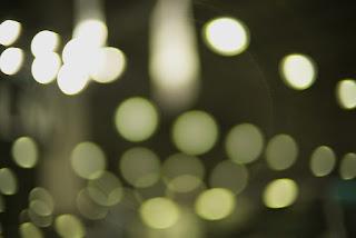 Пример съемки на объектив Zenitar 50mm f/0.95