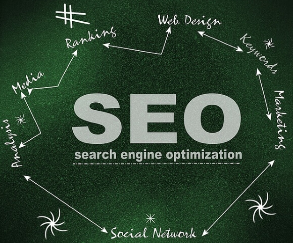 tips for become SEO master for blogger