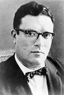 Isaac Asimov. Director of Bicentennial Man