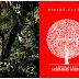 Bayang Tembawang: Kumpulan Puisi karya 50 penulis Kalimantan Barat