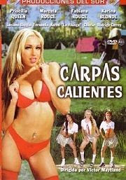 Carpas Calientes xXx (2006)