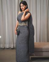 Chandini Chowdary Latest Photo Shoot HeyAndhra.com