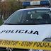 Korumpirani tuzlanski policajci Slađan Ilić i Enis Tučić u pritvoru: Vozačima naplaćivali nepostojeće kazne i za naknadu praštali prekršaje