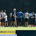 Boca: Posibles titulares ante Tigre | Mirá los once que paró Guillermo
