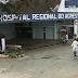 HRA está entre os principais captadores de córnea de Pernambuco, diz SES