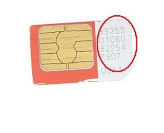 Cara Buka Nomor Kode PUK Telkomsel