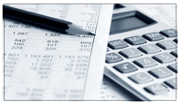 A thought on Outsourced Business accounting services