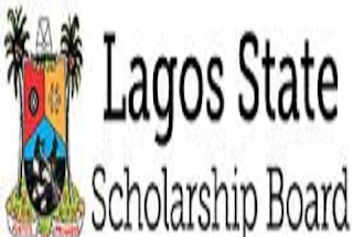 Lagos State Undergraduate Scholarship Award Scheme 2016/2017 Is On