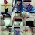 [9 GAMBAR] Gadis Diugut Oleh Lelaki Yang Kenal Lama Di WeChat Dengan Gambar Dan Video Lucahnya