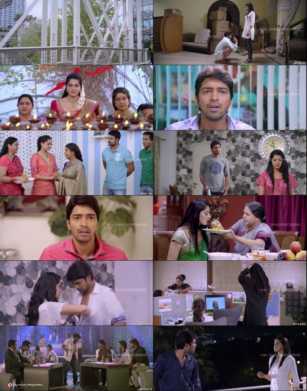 jatt james bond punjabi movie 720p download