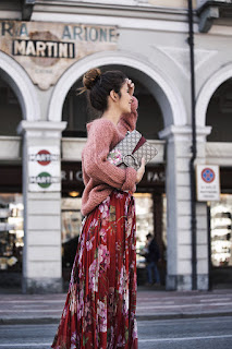 moda-fashion-invierno-winter-2016-tendencias-boho