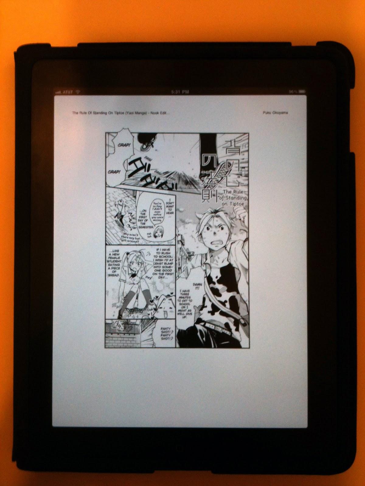 Kindle Vs Sony Reader: DMG Titles: Kindle Vs. Nook Vs DMP App