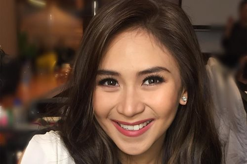 G-Force Dancers Have Already Given Up On Sarah Geronimo! WHY? Find Out Here!