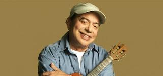 Carlos Colla, Compositor Romântico