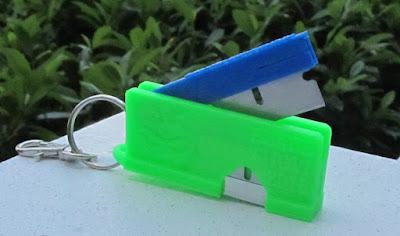 box opener