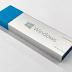 Microsoft pode lançar uma versão do Windows 10 até 2X menor que a atual