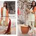 Rehaab Lawn 2016-17 By Jaffrani textiles