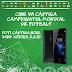 Castiga NOUL Sony Xperia XZ2