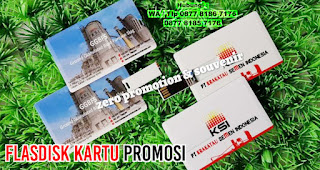 Jual USB Kartu - Flash Disk Card - Barang Promosi, Supplier Flashdisk Kartu Custom - USB Card Promosi Bergaransi