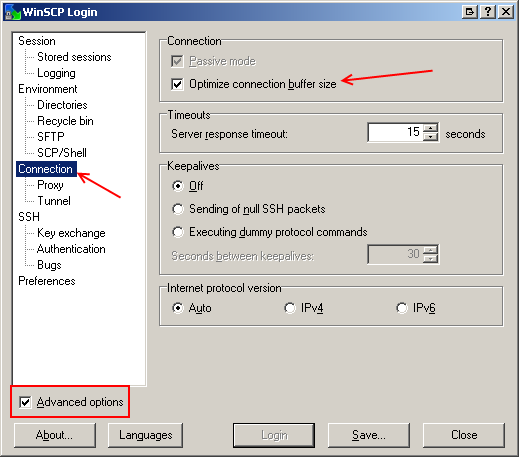 Solución: you have an incorrect version of driver 'vmci. Sys'. Try.
