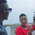 Video   Fredy Boy ft H Mkali - Maumivu
