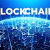 Νομοθετική πρόταση για το Blockchain ψήφισε το Ευρωπαϊκό Κοινοβούλιο