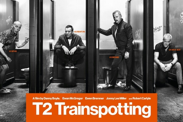 t2 transpottiing review