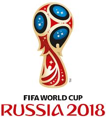 مباريات اليوم الثلاثاء 5/9/2017 والقنوات الناقلة تصفيات اوروبا واسيا و أفريقيا المؤهلة لكأس العالم 2018