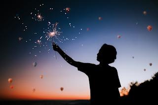 Diwali images दिवाली, Deepawli
