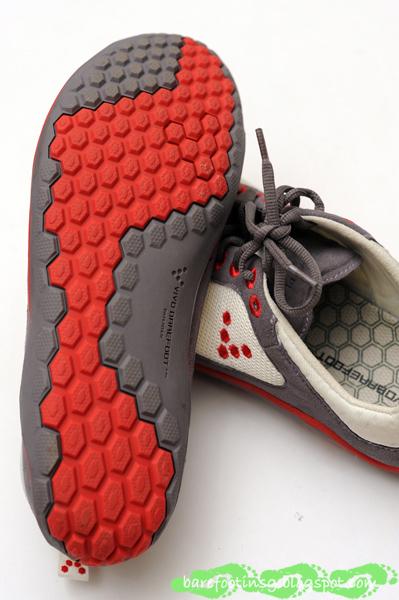 Walk Rest Shoes Singapore