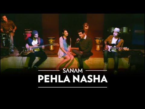 Fire Guitarist: Pehla Nasha (Valentine\'s Day Special) guitar chords ...