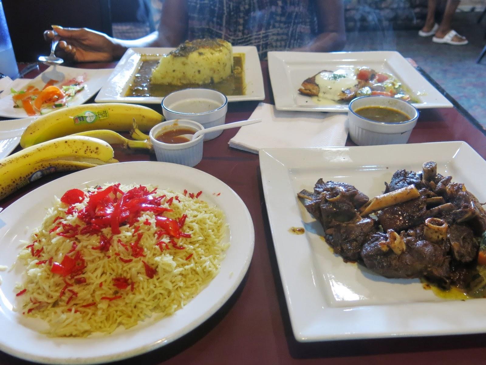 Sweets | The Somali Kitchen |Somali Wedding Food