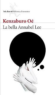 """""""La bella Annabel Lee"""" - Kenzaburo Oé"""