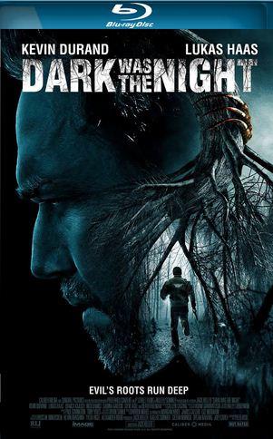 Dark Was the Night (2014) BluRay 720p x265 450MB
