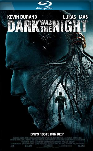Dark Was the Night (2014) BluRay Download