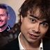 ESC2019: Alexander Rybak garante que Rússia vencerá o Festival Eurovisão 2019