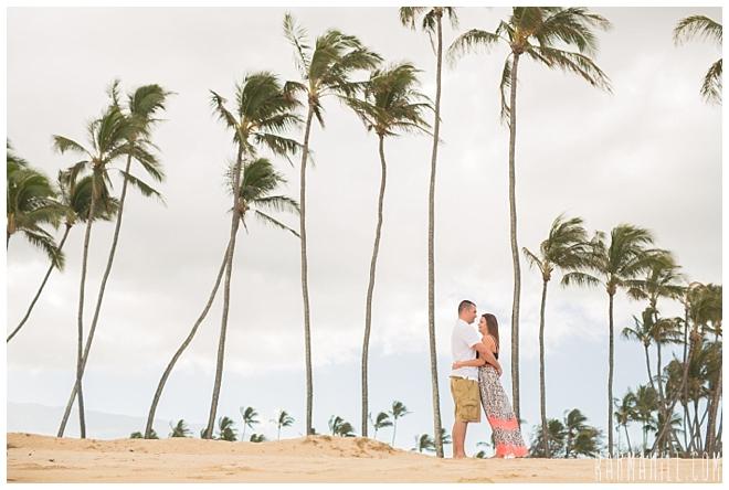 Maui Photography